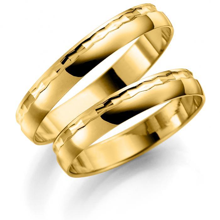 M Belgesch Fte M Nster forlovelsesringer gifteringer bredde 3 5 mm espeland gullsmed hele norge